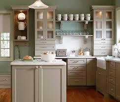 home kitchen ideas cabinet door refacing stylish kitchen ideas home