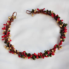compare prices on fresh wreaths wholesale shopping buy low