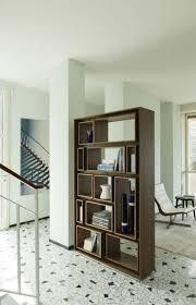 Bookshelf Room Divider Best 25 Room Divider Bookcase Ideas On Pinterest Bookshelf Room