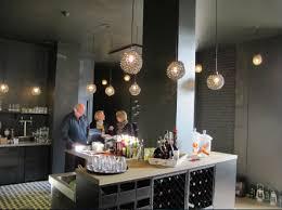 cuisine gauthier le chef alexandre gauthier ouvre troisième restaurant chefs
