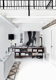 Private 0204 Rug My Scandinavian Home A Truly Inspiring Swedish Home In Monochrome