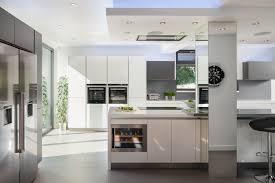 what is kitchen design jones britain kitchen design trends for 2018