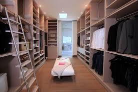 nice closets home design beige wall and closet organizers for modern closet