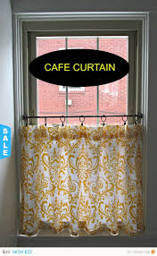 Window Curtains Sale Best 25 Bathroom Window Curtains Ideas On Pinterest Curtain