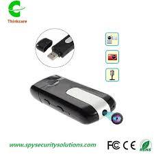 spycam bedroom hidden camera with sim card hidden camera with sim card suppliers
