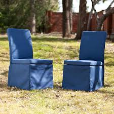 Jcpenney Outdoor Furniture by Patio Furniture Covers For The Home Jcpenney