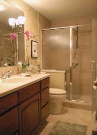 modern bathroom ceiling designs white porcelain bathtub white bathroom modern bathroom ceiling designs white porcelain bathtub wooden door tubular gray trash can