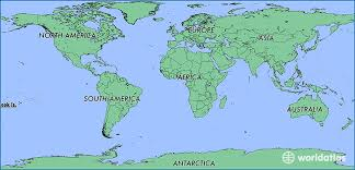 where is cook islands located on the world map where is the cook islands where is the cook islands located in