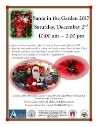 zbg calendar of events