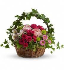 boca raton florist sympathy funeral delivery boca raton fl boca raton florist