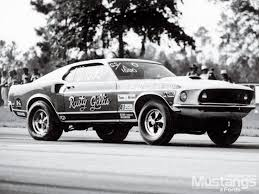 1969 Mustang Black 1969 Ford Mustang Super Cobra Black White 3 Mustangs And Other