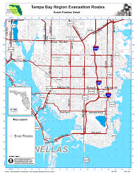 Map Of Northwest Florida by Gulfport Flood And Hurricane Information City Of Gulfport