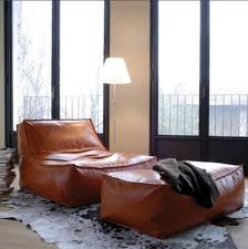 comfortable chair for reading most comfortable chair reading ever full golfocd com