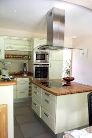cuisine plan de travail bois cuisine plan de travail bois menuiserie sébastien duc