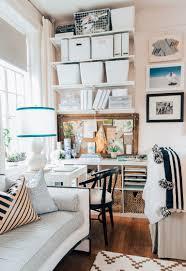 450 Sq Ft Apartment Interior Design How To Decorate A Studio Apartment Tips For Studio Living U0026 Decor