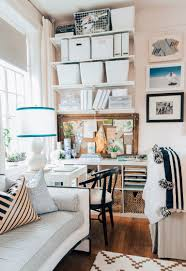 studio living room ideas how to decorate a studio apartment tips for studio living decor