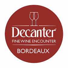 overseas adventure travel images Bordeaux fine wine encounter 25 march 2017 decanter jpg