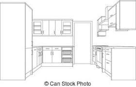 dessiner cuisine illustrations de cuisine 185 007 images clip et illustrations