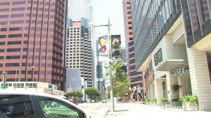 apex the one apartments for rent in los angeles ca forrent com
