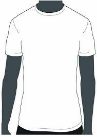 blank tshirt template 19 free blank t shirt template designs