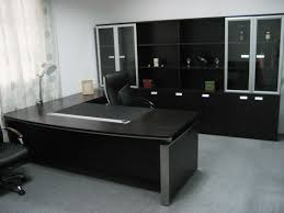 Desk For Home Office by Home Design 87 Charming L Shaped Desk Offices