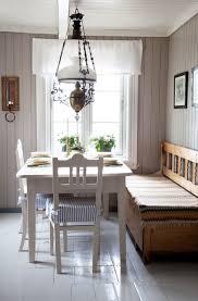 Best  Scandinavian Dining Table Ideas On Pinterest - Scandinavian kitchen table