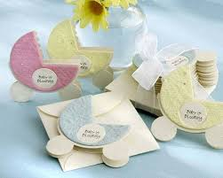Handmade Baby Shower Invites - ideas for baby shower invitations baby showers