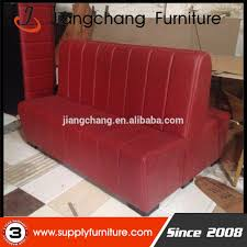 Leather Club Chairs For Sale Restaurant Booths For Sale Restaurant Booths For Sale Suppliers