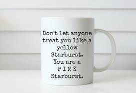Funny Coffee Mug by Pink Starburst Funny Coffee Mug Coffee Mug Mug Coffee Cup Yellow