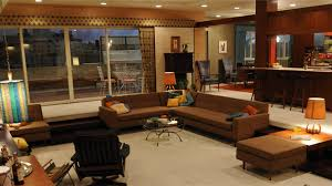 brady bunch house interior pictures home design