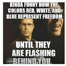 Zoolander Meme - awesome funny zoolander memes daily funny memes