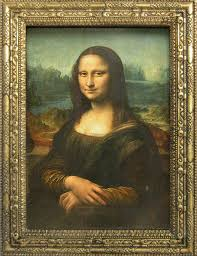 famous paintings that withstood the test of time