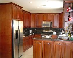 maple spice cabinets aaa home design southern california u0027s