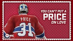 hockey valentines cards nhl 15 s day cards
