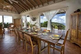 12 person dining room table u2013 mitventures co