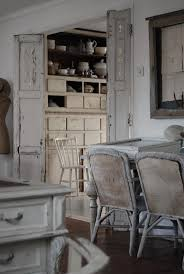 Shabby Chic Shutters by 317 Best Brocante Chic 2 Images On Pinterest Live Home And
