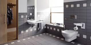 barrierefrei badezimmer barrierefreies badezimmers checkliste ihr elektro und