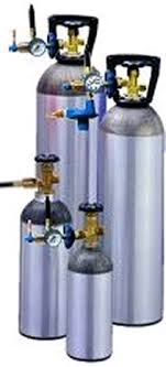 rent helium tank helium tank 40 cubic ft rentals plymouth mn where to rent helium
