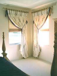 Shades And Curtains Designs Bedroom Keeping The Heat Out During Summer To Be
