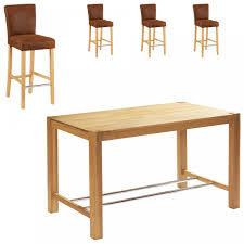 Esszimmertisch Paulina Essgruppe Tische Und Stühle Für Essgruppen Online Kaufen
