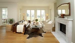 Schlafzimmer Englischer Landhausstil Englische Landhaus Villa Greenville