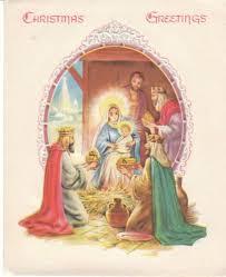 159 best cards holy images on vintage