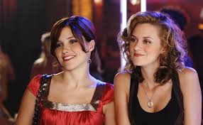 11 one tree hill moments that were truly terrible for