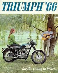 War Child Holland U2013 Google Pin By Monty Maclachlan On Old Motorcycle Ads Pinterest