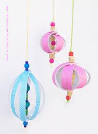 a very jewish summer craft foam succah lanterns creative