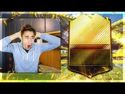 fifa 17 amazon black friday finalmente culo ronaldo sif in a pack pack opening fifa 17