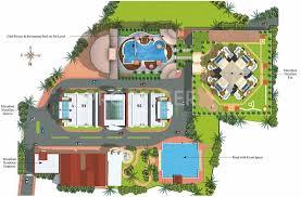 next gen floor plans 1388 sq ft 2 bhk 2t apartment for sale in marathon realty nextgen