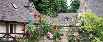 The Cotswolds Cottages by Muir Cottage And The Bothy