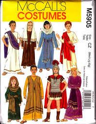 kids king of the kingdom biblical costume nativity christmas child