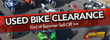 used cbr 600 for sale summer clearance cedar creek motorsports milwaukee wisconsin